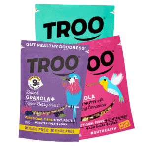 Troo Granola Multibuy Offer